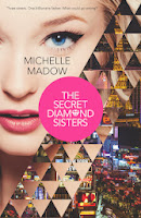 https://www.goodreads.com/book/show/17160608-the-secret-diamond-sisters?ac=1