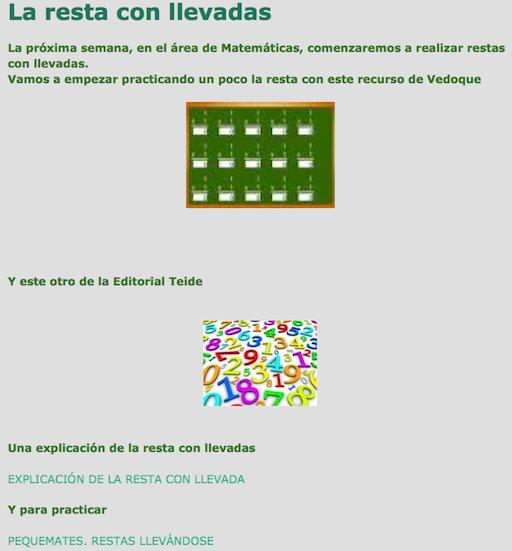 http://alca-primerospasosenprimaria.blogspot.com.es/2012/11/la-resta-con-llevadas.html