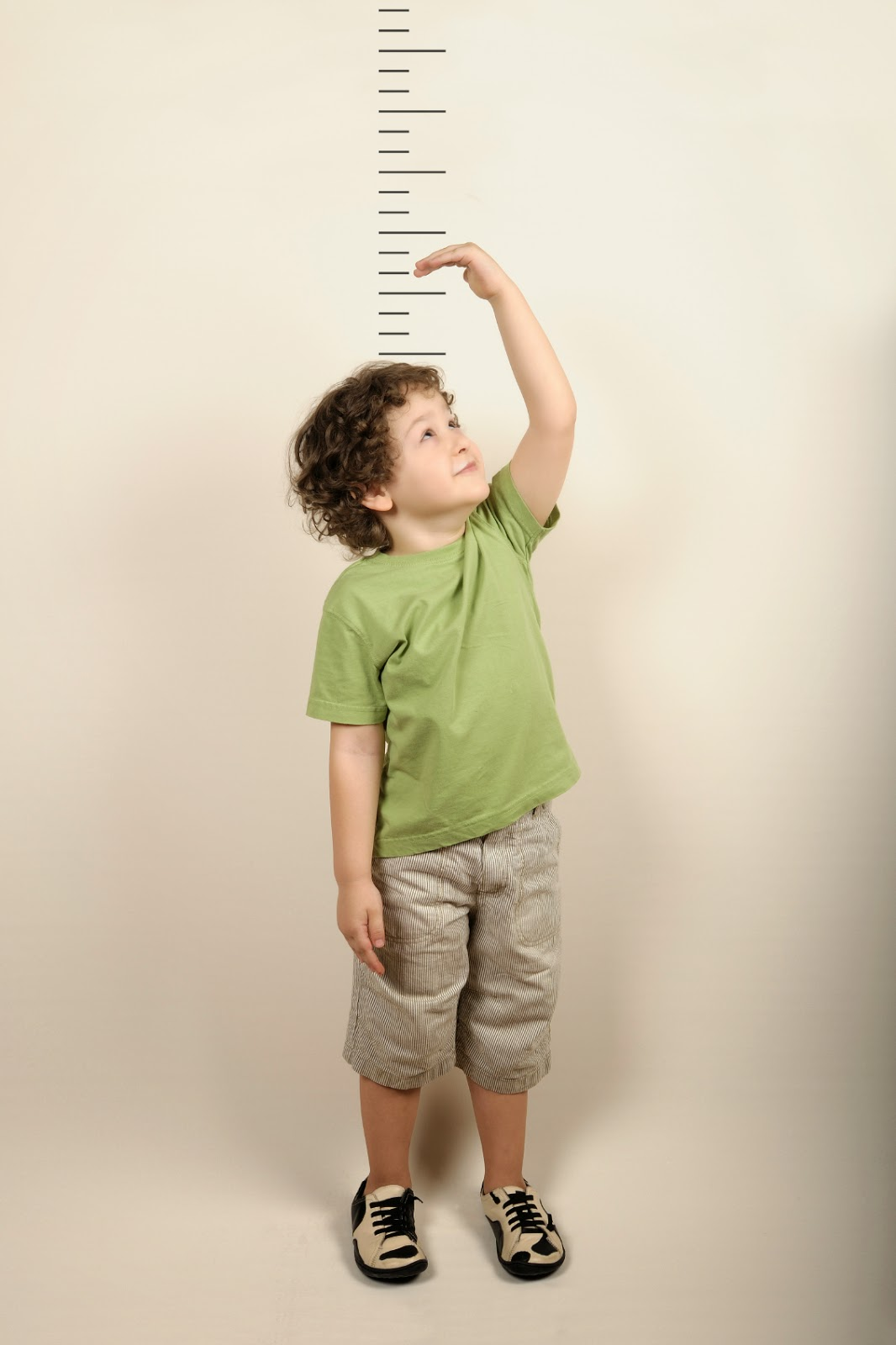 MeraPharmacy: How to Improve Height of Your Child ?
