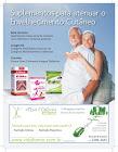 Suplementação para Atenuar o Envelhecimento Cutâneo