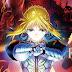 Nerdoidos Recomenda: Fate/Zero