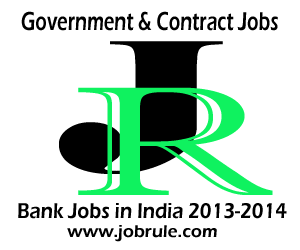 HPSCB Assistant Manager, Junior Clerks, Steno Typists and Programming Assistants Jobs Examination Admit Card Download link 2013