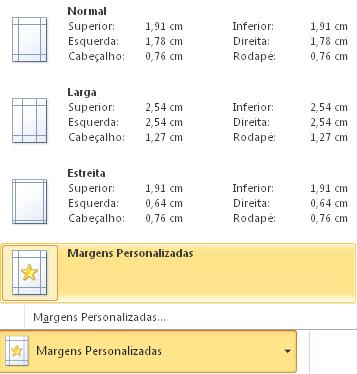 Curso de Planilha do Excel com certificado gratuito