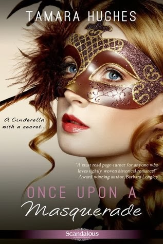 https://www.goodreads.com/book/show/20442459-once-upon-a-masquerade?ac=1