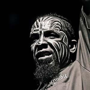 Tech N9ne - Mama Nem Lyrics | Letras | Lirik | Tekst | Text | Testo | Paroles - Source: mp3junkyard.blogspot.com