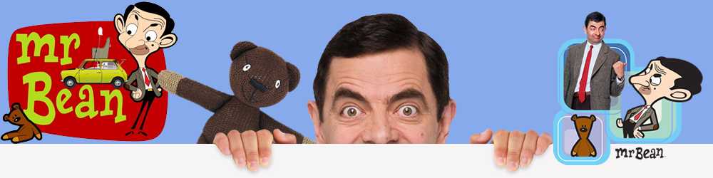 Mr bean episodes online watch mr bean episodes online solutioingenieria Images