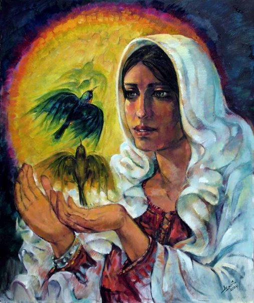 http://2.bp.blogspot.com/-Mt16FrAYn8Y/T_BeCouWcOI/AAAAAAAATLA/8HAkJFe8kYk/s320/Palestinian+bird+sun+2004.jpg