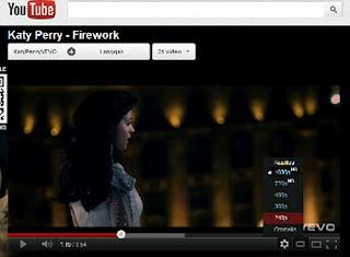 cara mempercepat loading youtube,cara mempercepat buffering video,cara mempercepat youtube,software mempercepat youtube