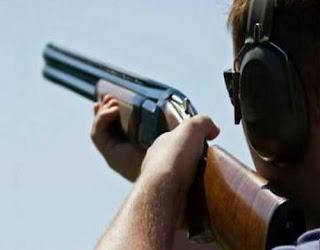 Clever Mirage: munizioni per Fossa Olimpica, Trap e Skeet