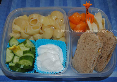 bento easy lunchbox