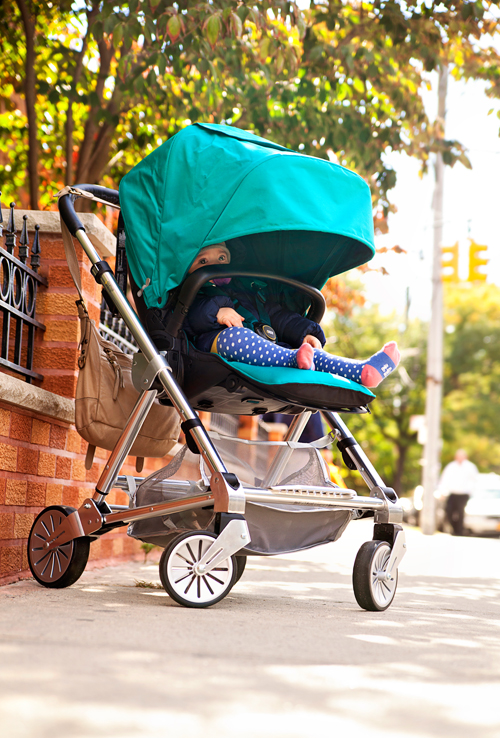 High End Strollers >> Daily Baby Finds - Reviews | Best Strollers 2016 | Best Car Seats | Double Strollers : Mamas ...
