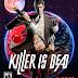 Killer Is Dead Nightmare Edition Free Download Blackbox Repack
