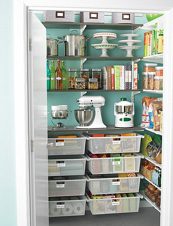 Beautiful Pantry Storage Ideas 600 x 781 · 134 kB · jpeg
