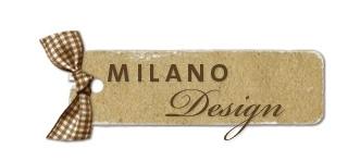 milanodesign
