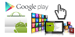 Android Market - GooglePlay
