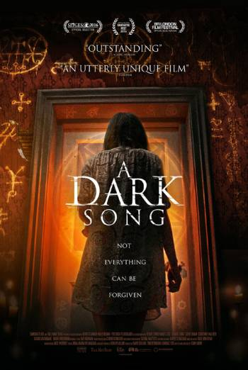A Dark Song Torrent – BluRay 720p/1080p Legendado