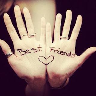 Dosti Friendship Yaadein Shayari