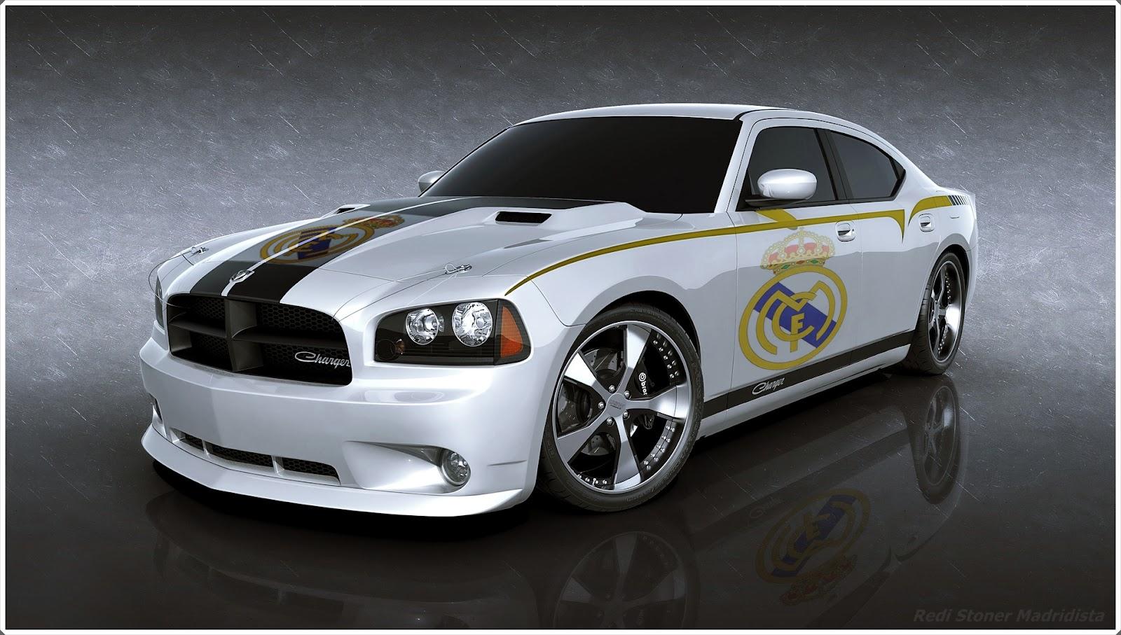 http://2.bp.blogspot.com/-MtA0BcpRnYM/T4rpKOdQjxI/AAAAAAAAAWc/04pECLiJ2rc/s1600/Car-Wallpapers-2012-2013-16.jpg