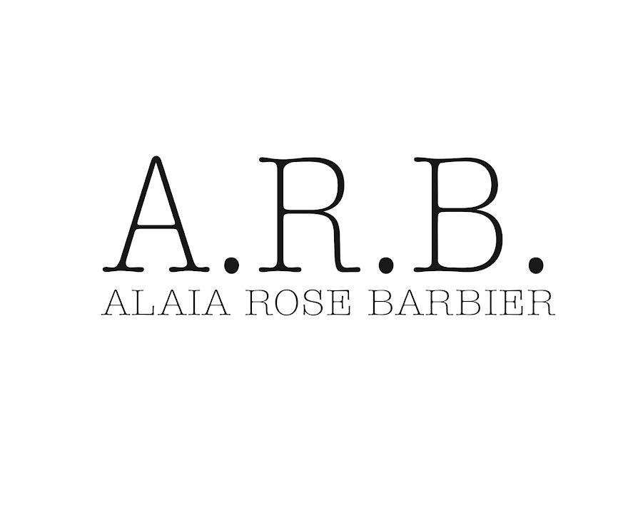 A.R.B.