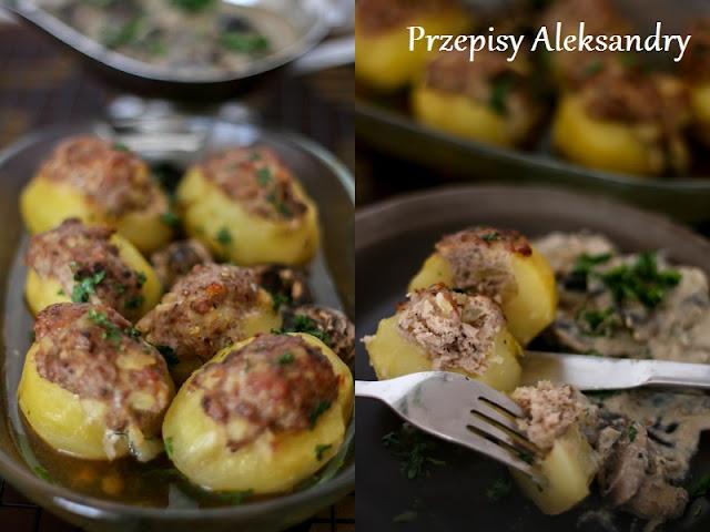 http://przepisy-aleksandry.blogspot.co.uk/2014/05/pieczone-ziemniaki-z-mielonym-miesem.html