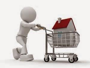 Membeli properti baru seperti rumah baru agak menarik terutama jika Anda adalah tipe orang yang menyewa rumah untuk jangka waktu yang panjang