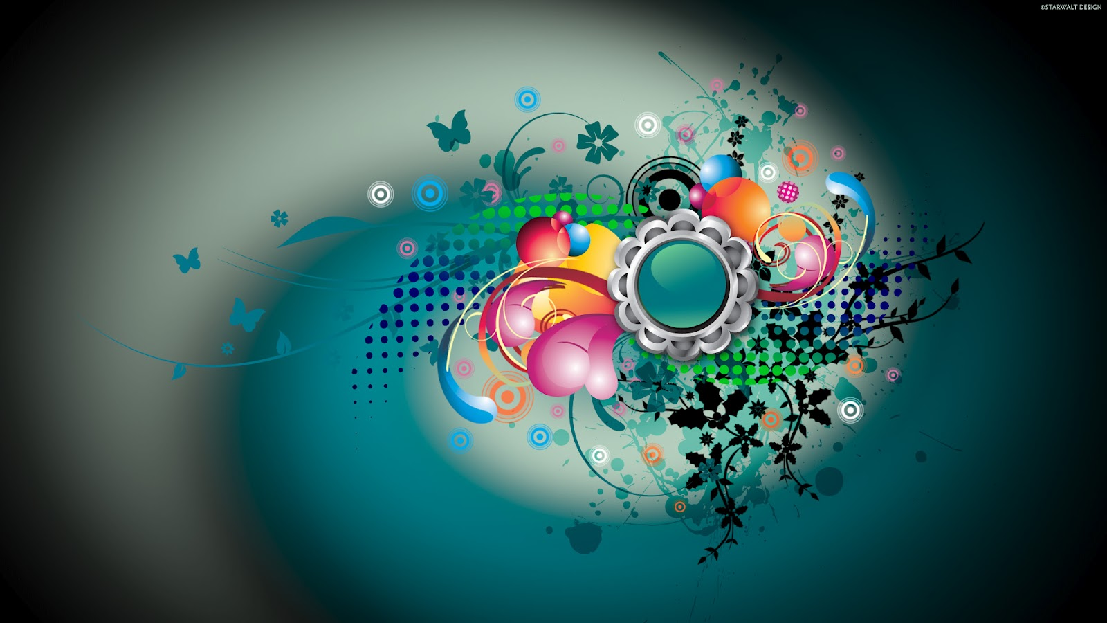 you have just read the article entitled beautiful vector hd wallpaper please read the article from unique wallpaper about
