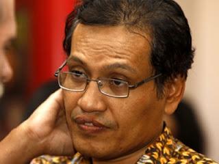 Ulil Abshar Abdalla