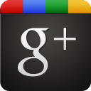 Google Plus Song By Break thumb icon
