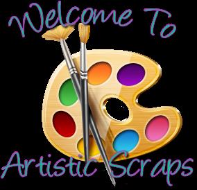 http://artisticscraps.com/