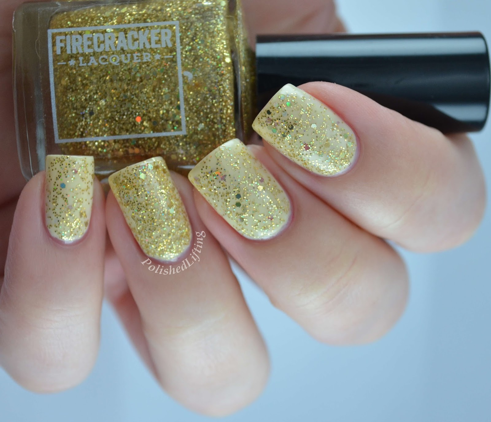 Firecracker Lacquer A Crown Well Deserved How to Kill a Mountain Everyone I Love Is Dead collection