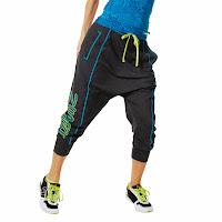http://www.zumba.com/en-US/store-zin/US/product/lets-go-halfsies-haren-pants?color=Sew+Black