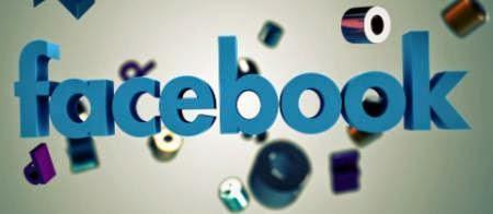 Tips dan Teknik Pasang Iklan Di Facebook