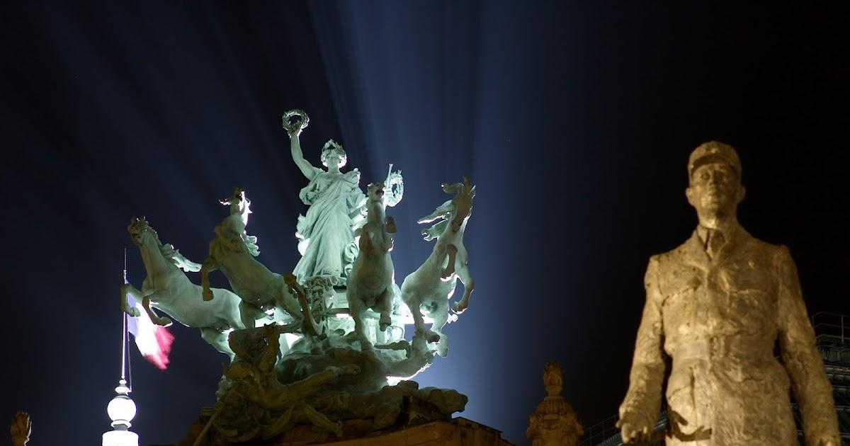 Image Result For Paris Tourist Office Official Website