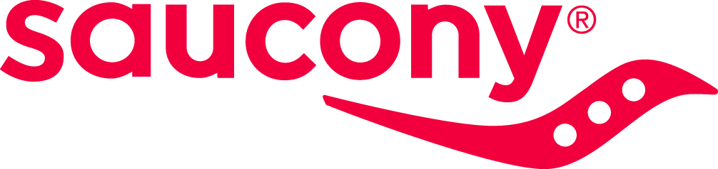 saucony logo vector www imgkid com the image kid has it Track and Field Clip Art Track Shoe with Wings