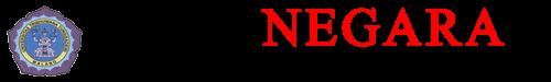 Program Studi Ilmu Administrasi Negara Universitas Tribhuwana Tunggadewi