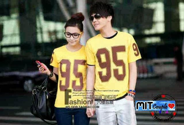 Baju Trend Online Pekanbaru K Couple 95 Baju Trend