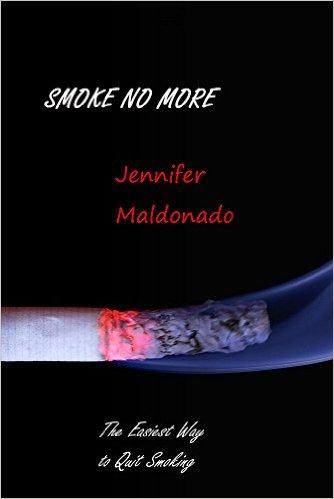 Smoke No More