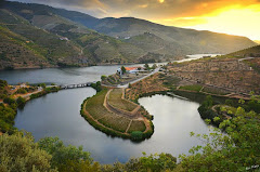 Douro maravilhoso...