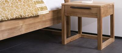 price of teak furniture