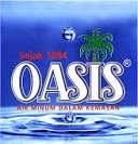 Oasis Waters International