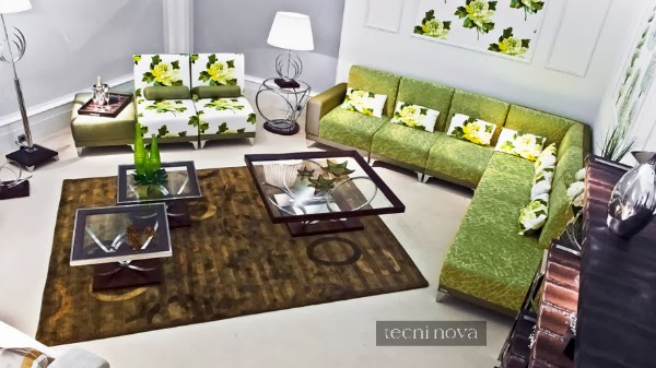 trend-color-for-interior-2014-khaki-luxury-colour-furnishing-upholstery-color-tendencia-interiores-caqui-combinar-ideas-decoración-propuesta-alta-decoración-tecninova-tapiceria-de-lujo