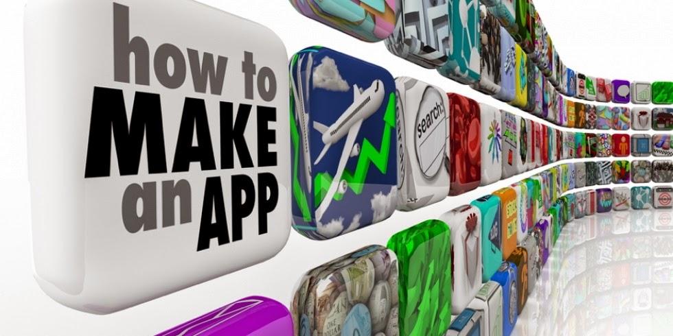 Mobile App Development Miami