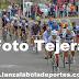 Todo listo para el primer festival de ciclismo nocturno en Pehuajó