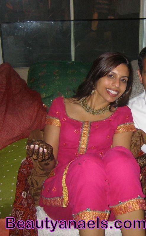Mallu Kerala Aunties Hot Cute Group Grils Images
