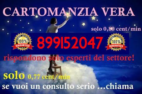 CARTOMANTE MARTINA E I SUOI ANGELI,CLICCA QUI