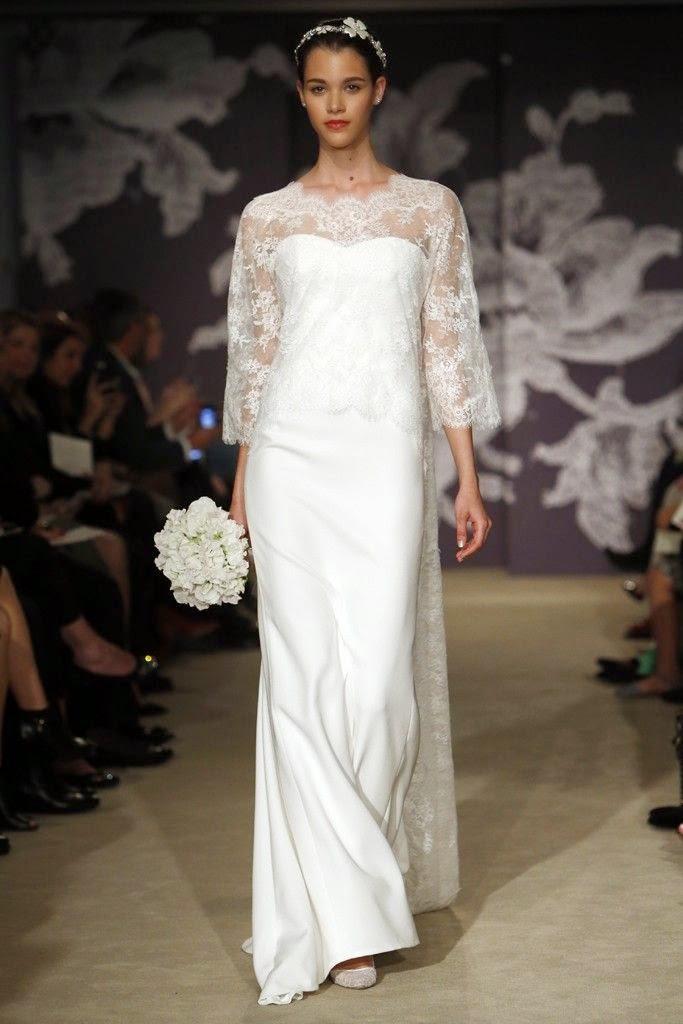 Alabaster Wedding Dress 61 Ideal This sleeveless A line