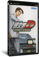 Initial+D+Street+Stage.png