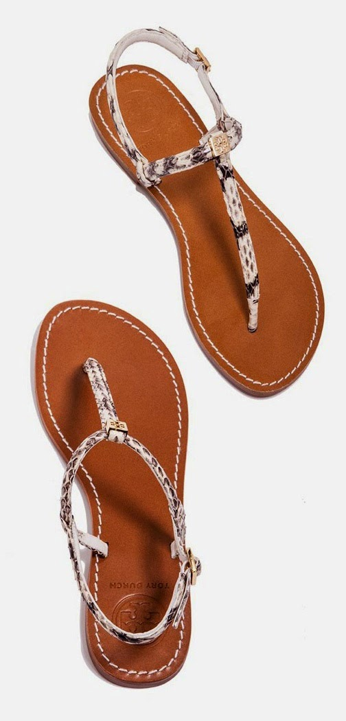 Top 5 flate shoes for women