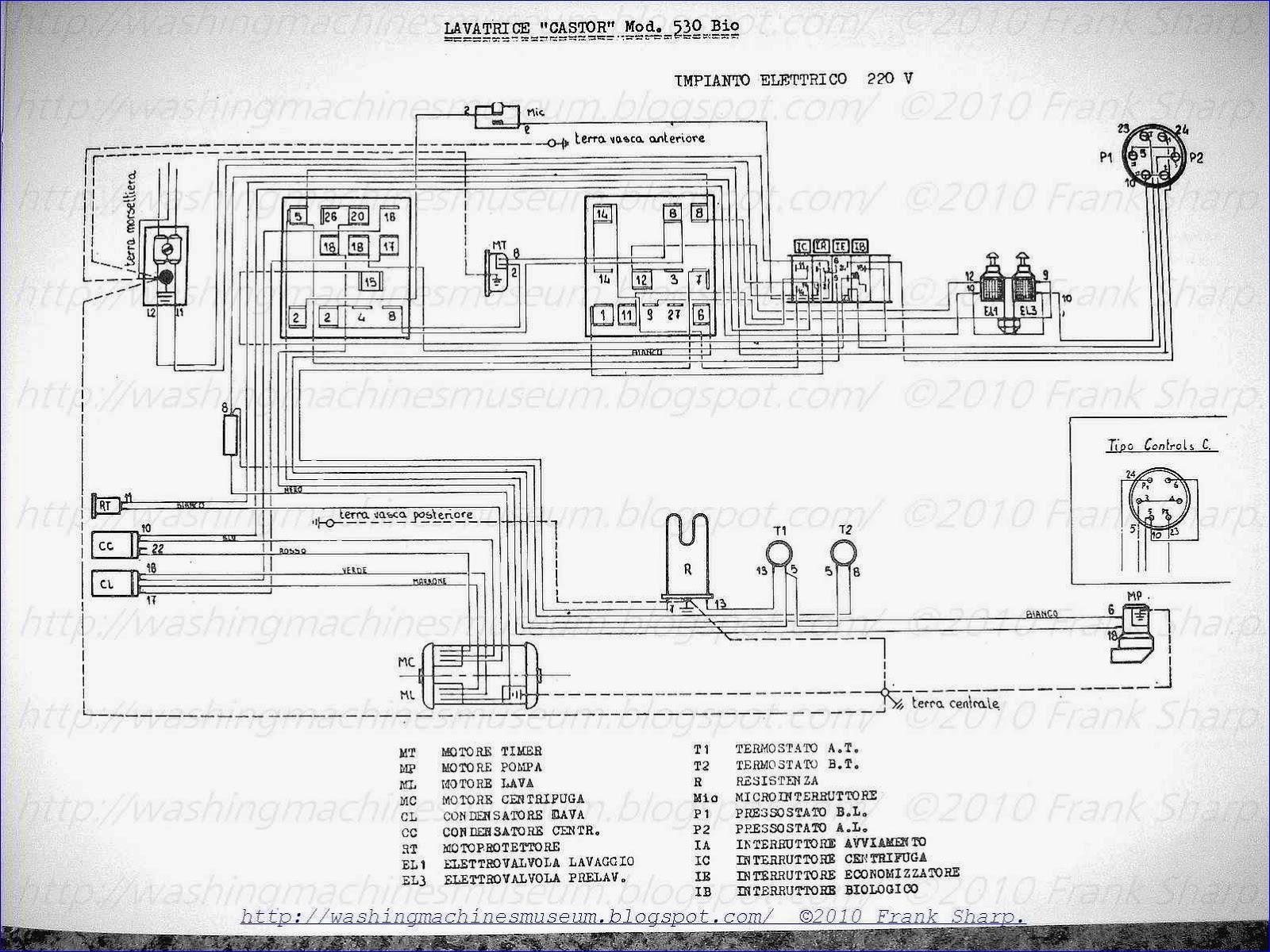 Castor Mod 530 Bio Schematic Diagram likewise Hobart Lt1 Wiring Diagram Wiring Diagrams additionally Parts Bin Rack likewise Stero Dishwasher Wiring Diagram further Blodgett Wiring Diagrams. on stero dishwasher wiring diagrams
