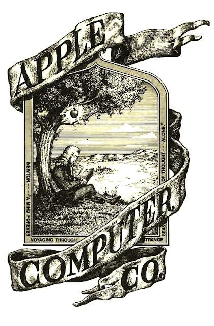 Apple Computers y el ocultismo